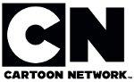CN logoi