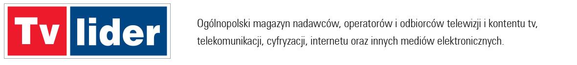 tvlider.pl