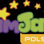 POLSAT JimJam_logo (2)