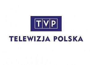tvp_logo