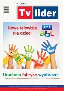 Tvlider_01-03_2014-1