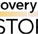 discoveryy