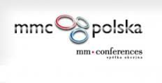 mm conferences
