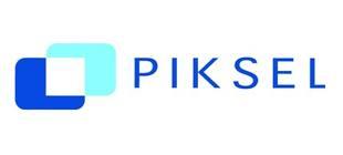 PIKSEL Polska Fundacja Wspierania Rozwoju Komunikacji Elektronicznej