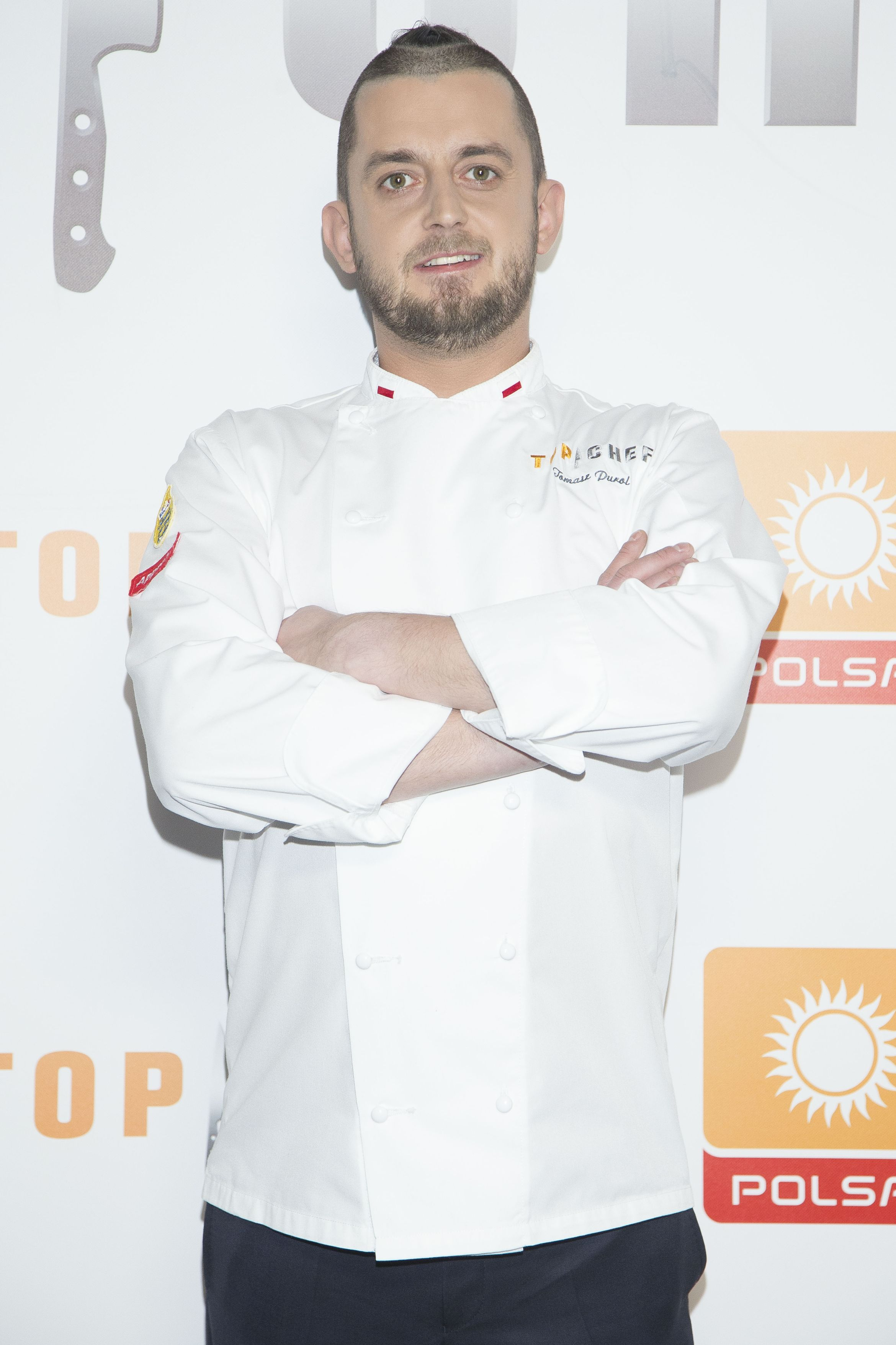 Top Chef 5 - Final