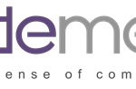 codemedialogo