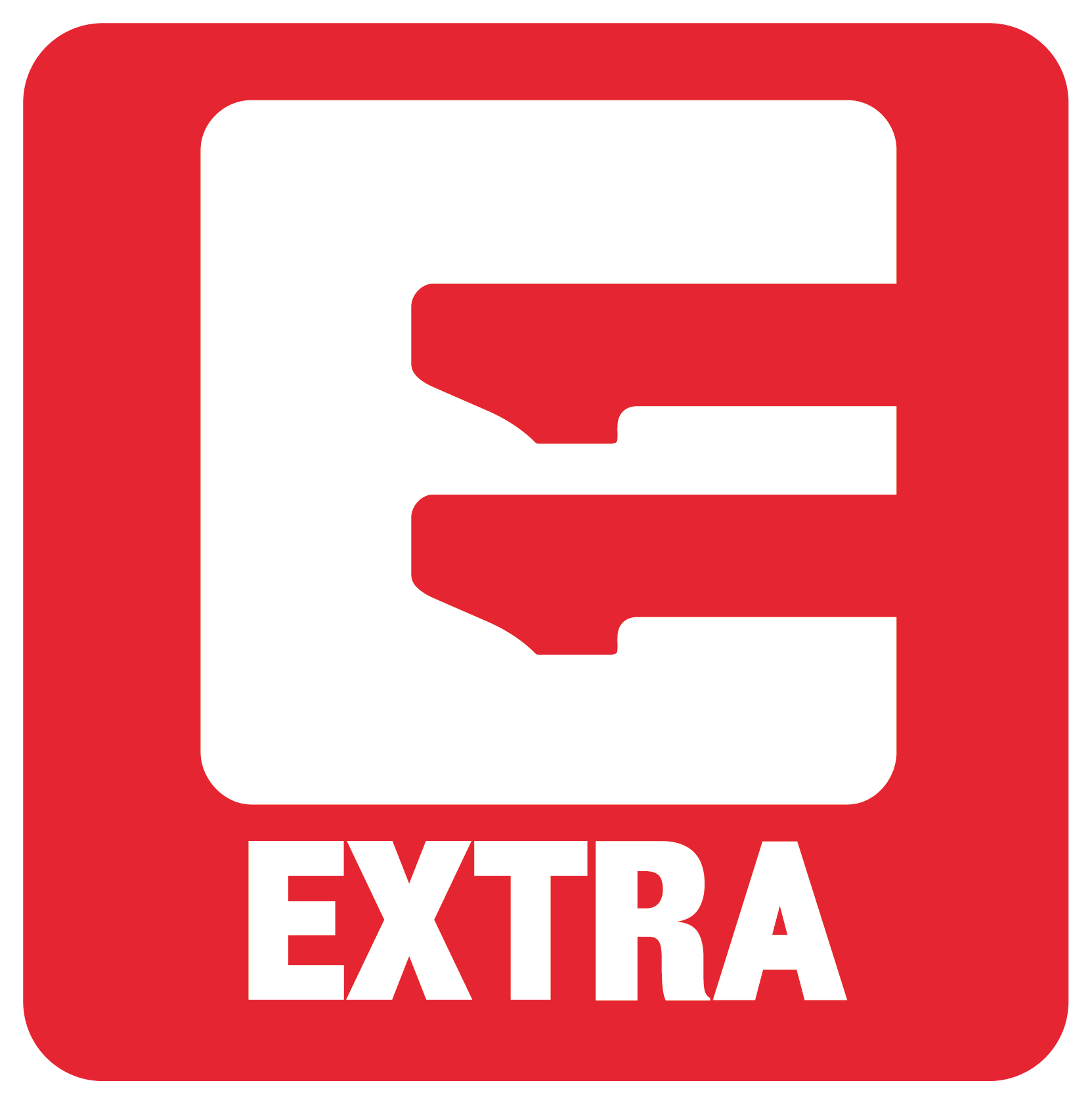 ELEVEN-EXTRA-01-01